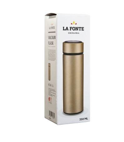 Bình giữ nhiệt La Fonte 180732