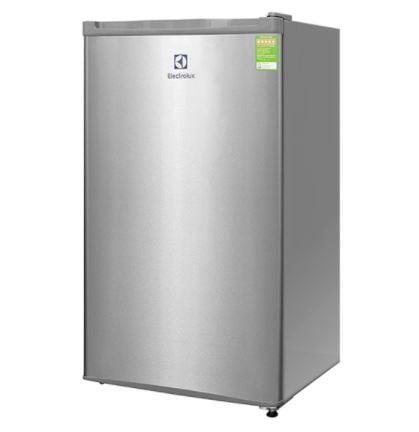 Electrolux 85L EUM0900SA - Tủ lạnh mini cao cấp