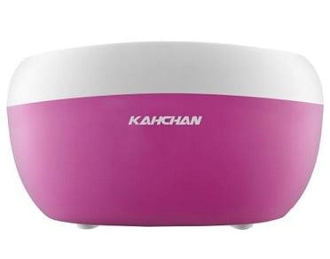Kahchan 2173 - Máy làm kem tươi mini giá tốt